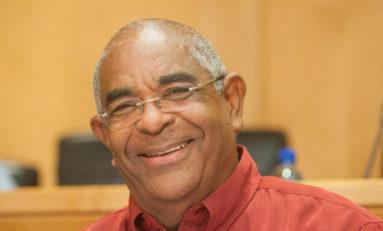 Martinique : Jean-Philippe Nilor et les niloristes peuvent-ils prendre le pouvoir au MIM avec l'aide de la justice de française ?