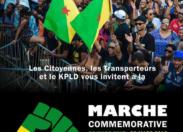 La Guyane entre Nou Bon Ké Sa et Nou Bon Kon Sa