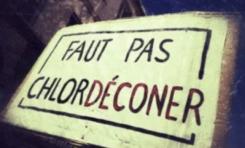 """Bernard Hayot : """"La Martinique n'est pas suffisamment bien gérée, ailleurs c'est mieux"""""""