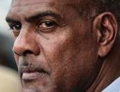 Rebondissement dans l'affaire des archives en Martinique : Serge Letchimy coupable ou pas ?