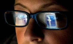 Facebook espionne tout le monde, même ceux qui ne sont pas sur Facebook !