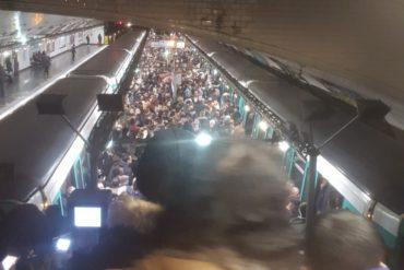 L'image du jour 03/04/18 - Paris - grève