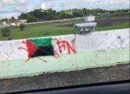 L'image du jour 09/04/18 - Martinique
