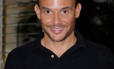 Audiovisuel : Jérémy Édouard quitte la Martinique pour l'île de La Réunion