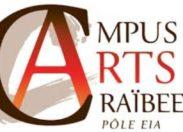 Vent de panique au Campus des Arts Caribéens en Martinique