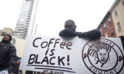 Racisme : Plutôt que de renvoyer un employé, Starbucks fermera tous ses cafés une journée...