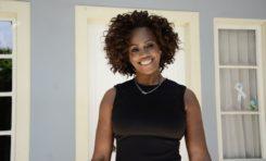 Epsy Campbell, une afro-descendante nommée vice-présidente du Costa-Rica !