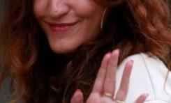 Cette fois Marlène Schiappa est partie...elle n'est plus avec nous