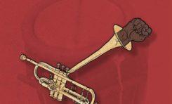 """""""Notre Histoire et notre Culture transpirent Jazz"""""""