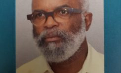 Marcel Clodion est-il le Benalla de la Collectivité Territoriale de Martinique ?