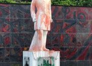 Martinique : faut-il tuer ce que tu es, ce que tu hais, pour qu'on statue sur le statut des statues qui nous saturent ?