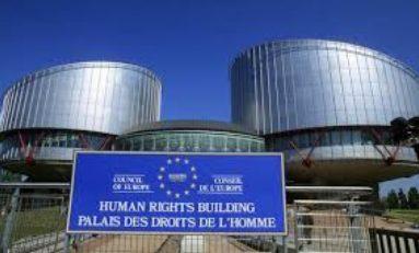 La France condamnée par la CEDH