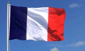 La Martinique, La Réunion, la Guadeloupe, La Guyane, doivent-elles demeurer des colonies de la FRANCE ?