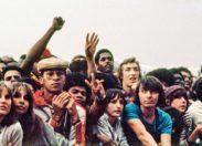 Bob Marley† 37 ans déjà…