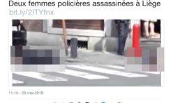 """""""Le Point"""" est un con."""