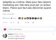 [Breaking] Dany Boon va interpréter Mamadou Gassama au cinéma !