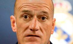 Equipe de France de football...le changement est en marche