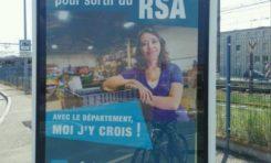 L'image du jour 03/06/18 - France