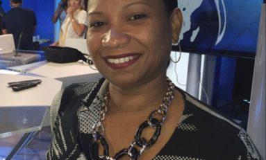 Nadine Félix nommée directrice régionale à Saint-Pierre et Miquelon