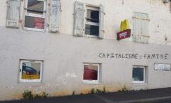 L'image du jour 06/06/18 - Île de La Réunion- Saint-Denis