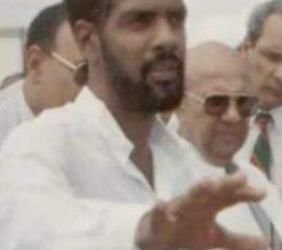 L'image du jour 11/06/18 - Serge Letchimy-Martinique