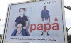 La Bwanalisation en Martinique s'offre une paire immaculée pour la  fête des pères