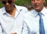 Enfumage en Martinique : Jean-Philippe Nilor beaucoup plus performant que Nicolas Hulot