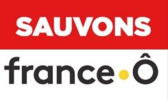 Après ATV ...il va falloir sauver France O qui prend l'eau en mode By Low Law