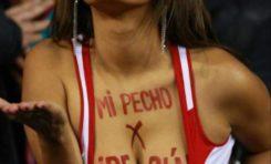 Tu Pérou tu gagnes ?