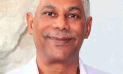 Harcèlement sexuel et moral à RCI Guadeloupe : José Anelka MENT
