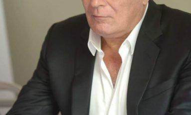 Jean-Michel HEGESIPPE ...le dernier zap