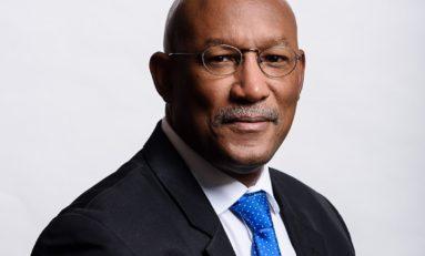 L'avocat...les 200 000 €...la Mercury Beach en Martinique...et le retour de bâton nié