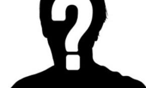 """Qui a été le plus grand """"propriétaire"""" d'esclaves de tous les temps ?"""