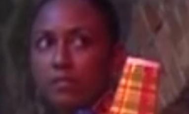 Martinique : Aurélie Nella ambitionne de prendre la tête du Mouvement Indépendantiste Martiniquais