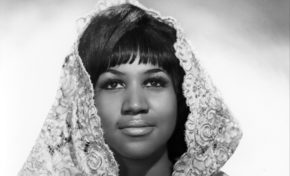 Say A Little Prayer For ARETHA 🙏