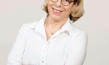 Démarrage du TCSP en Martinique : Élisabeth l'andidantité ?