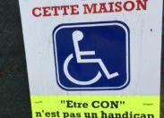 L'image du jour 02/08/18 - Martinique