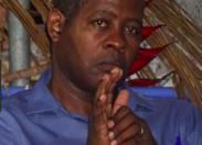 Martinique : La CFTU en route vers la... CFTOÙ ?