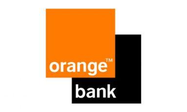 Maintenant Orange c'est aussi une banque en Guadeloupe, en Guyane et en Martinique