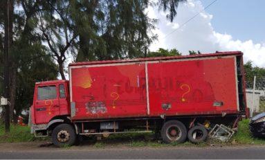 VHU en Martinique : un propriétaire entre bière et terre