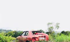 VHU CHALLENGE en Martinique – 18 octobre 2018 - Case-Pilote