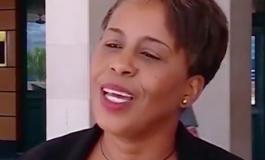 Franc-maçonnerie en Martinique: la vérité si je mens... bas les couilles et les clitos