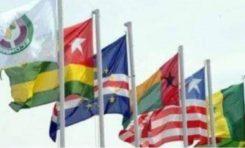 L' Afrique va ENFIN gérer son fric
