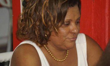 """La sénatrice de Martinique Catherine Conconne membre du PPM et """"actionnaire"""" de la  Perrinon Invest est-elle digne de confiance ?"""