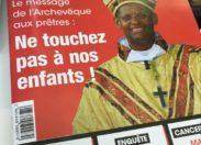 Sans commentaire mais comment taire ? Martinique