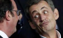Pensez-vous que Emmanuel Macron sera réélu en 2022 ?
