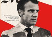 L'image du jour 29/12/18 - Macron - Le Monde