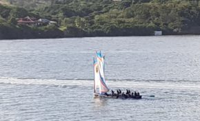 Yole Ronde de Martinique : Qui sera le Mapipi 2019 ?