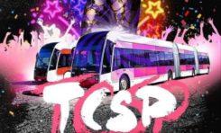 Carnaval en Martinique : mais que fait Marlène Schiappa ? 😳😳😳