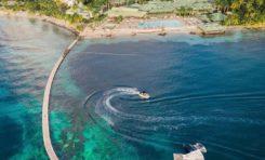 L'image du jour 27/01/19 - Club Med Les Boucaniers - Martinique